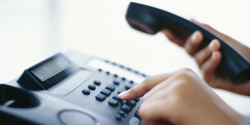 l-telephone1